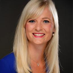 Jill Garrelts's profile picture