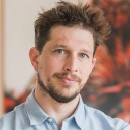 Fabian Gleitsmann's profile picture
