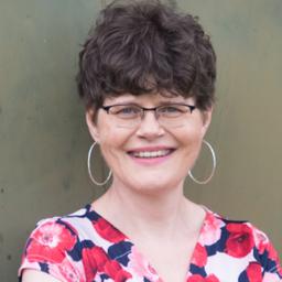 Dr. Anja Schäfer - Coaching zu Kommunikation und persönlicher Weiterentwicklung im Business - Berlin