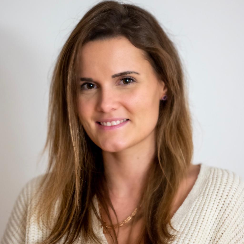 Vivienne Rumpeltin's profile picture