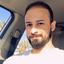 Amr Elnahas - Jeddah