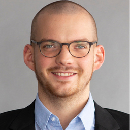 Ing. Claudio Braccini - Kohlbecker Gesamtplan GmbH - Gaggenau