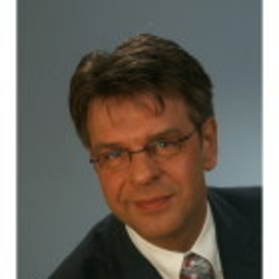 Hans-Peter Jansen - Zender Vertriebs GmbH - Trier