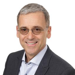 Rudolf Attenberger's profile picture