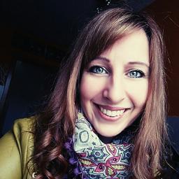 Clarissa Hagenmeyer - Clarissa Hagenmeyer - Leingarten