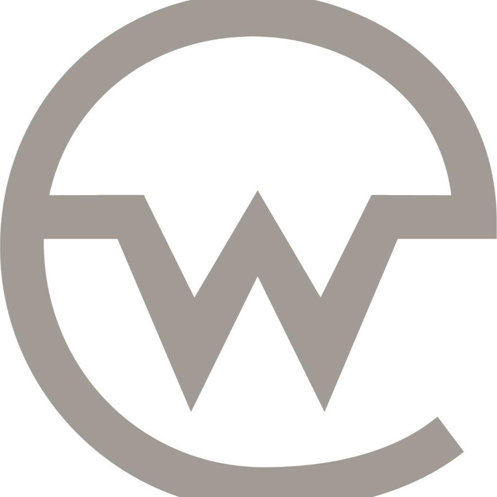 Wallner München wolfgang wallner unternehmer wallner elektrotechnik xing
