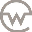 Wolfgang Wallner - München