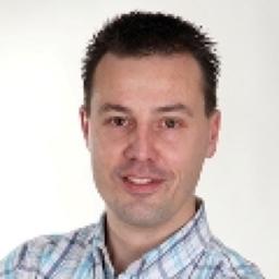 Torsten Dierker's profile picture