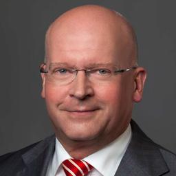 Werner Fleischer - Beratung - Coaching - Moderation - Seevetal