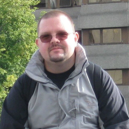 Dipl.-Ing. Markus Nöbauer - insideAx-GmbH - Pasching