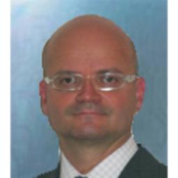 Klaus Oberreiter's profile picture