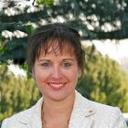 Monika Lehmann - Rorschacherberg