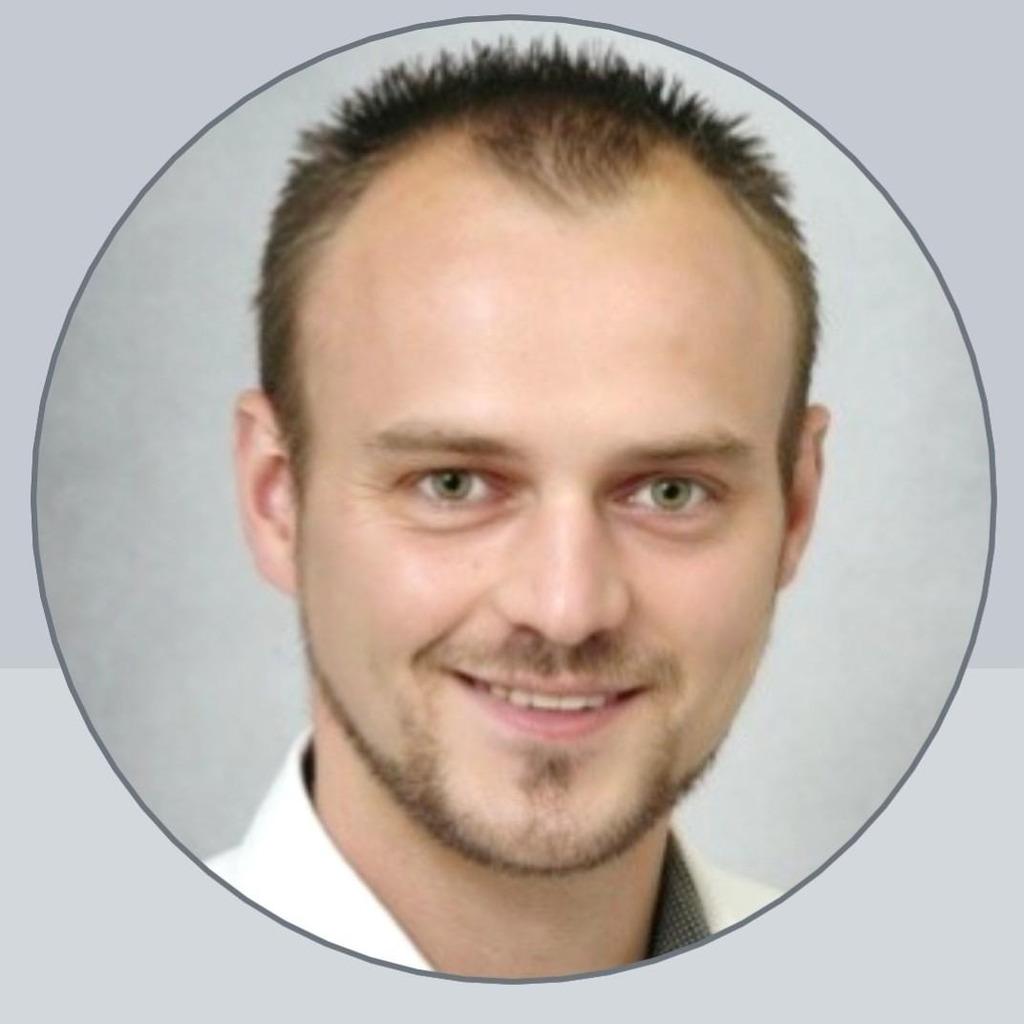 Pascal Althans's profile picture