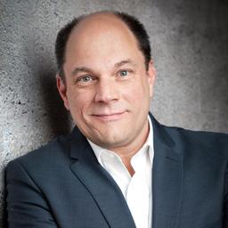 Dr Jens Orzol - Wintershall Dea - Hamburg