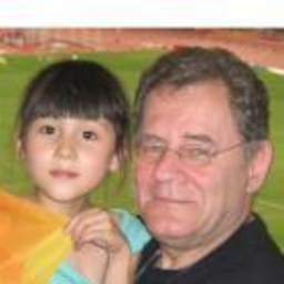 Pierre Saint-Louis 单诺宜 - DONSUNS (BEIJING) INTERNATIONAL INVESTMENT CONSULTING CO., LTD. - Beijing