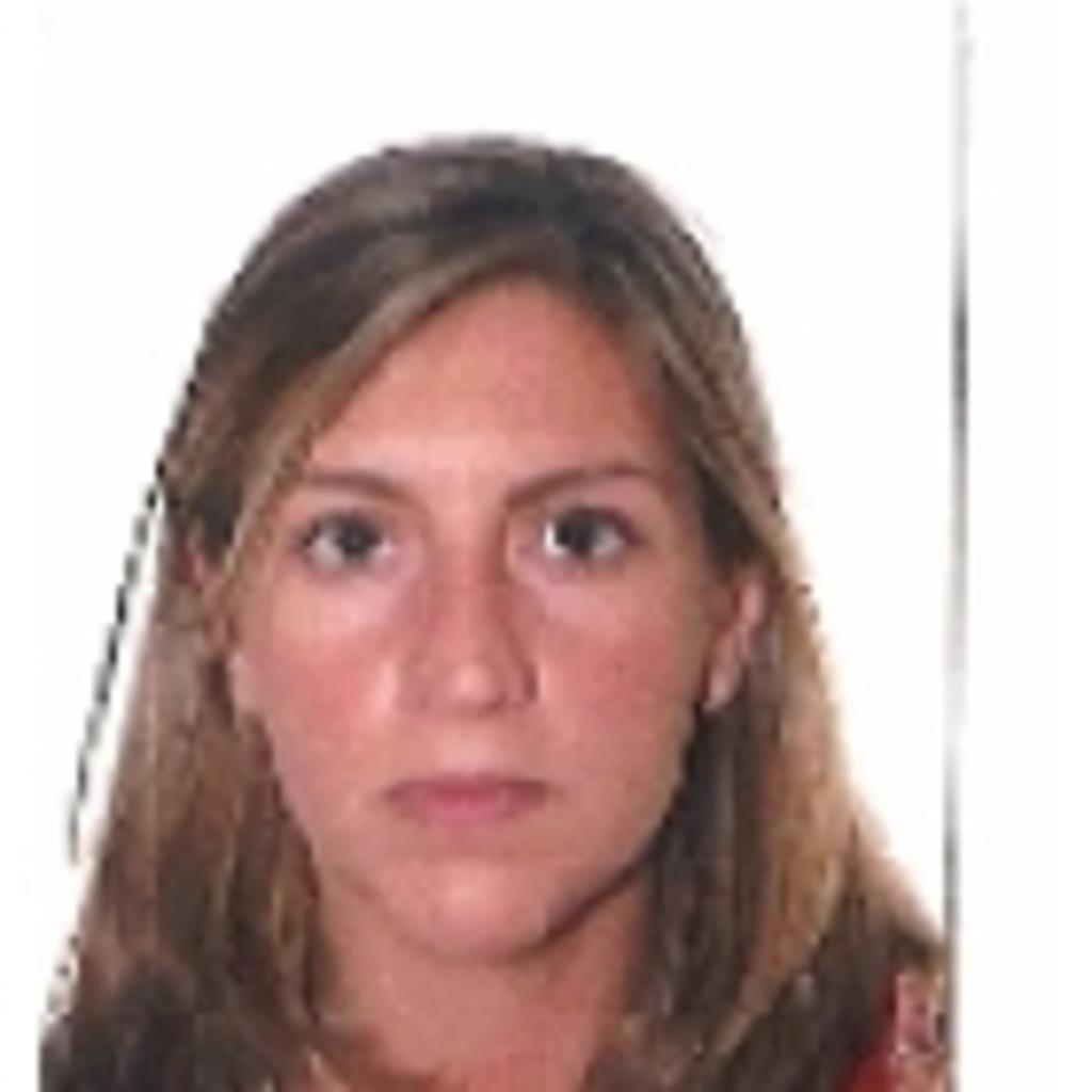Cristina lopez vargas responsable de calidad auto - Distribuciones picazo ...