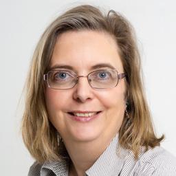 Petra Sarda-Michels - Sa.Mi Treuhand - Buchhaltung vom Profi - Lütisburg
