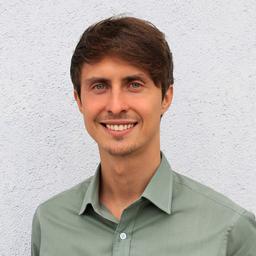 Alexander Keil - Web & IT Lösungen - Kaisersbach