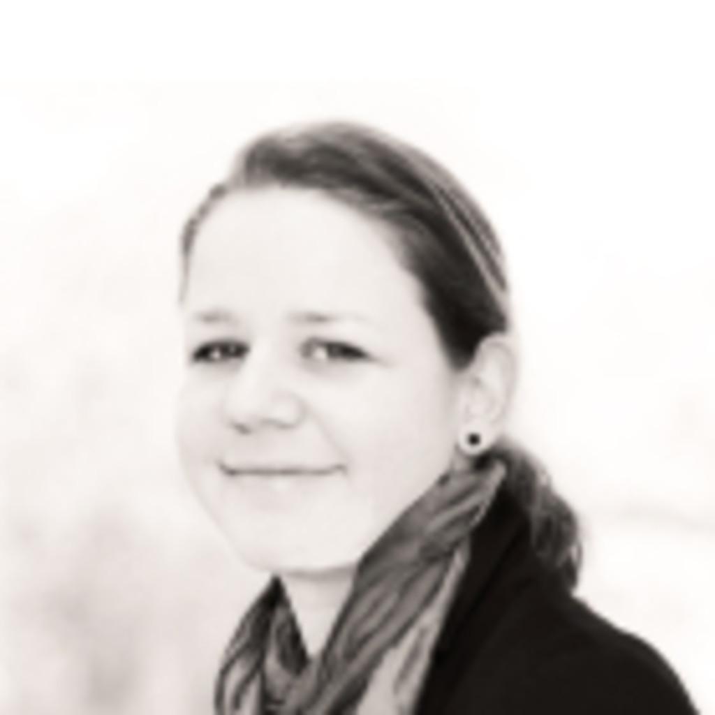 Julia Croitoru's profile picture