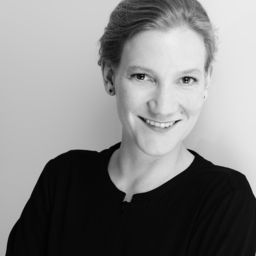 Anne Harborth - Arvato Financial Solutions - Münster