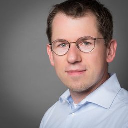 Torsten Kneuss - Bayer AG - Berlin