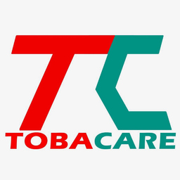 Toba Care - TobaCare - Ho Chi Minh City