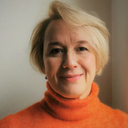 Martina Wolff de Carrasco - Frankfurt