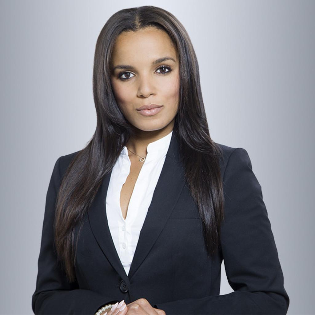 canap dresden Deborah von Canal - Rechtsanwältin - von Canal Rechtsanwaltskanzlei | XING