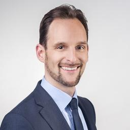 Christian Scholz - Go Reply GmbH - Gütersloh