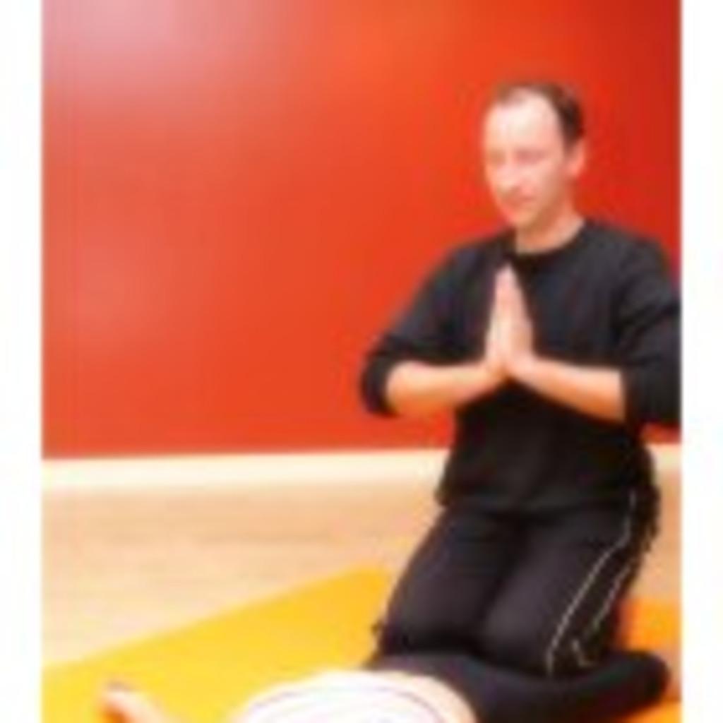 Dirk Henschel - Physiotherapie und Thaimassage