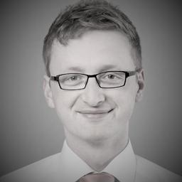 Andreas Birnschein's profile picture