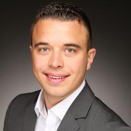 Daniel Kurr - TRUMPF GmbH + Co. KG - Stuttgart