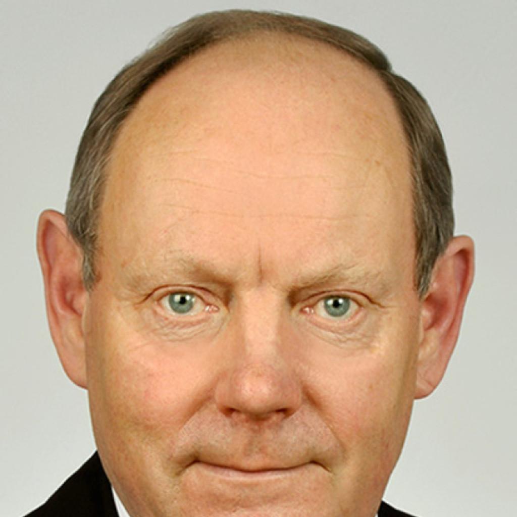 kallmeyer
