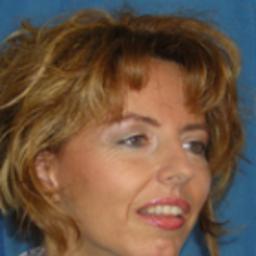 Margrit Martina Benz - Gesundheitspraxis Benz - Niederuzwil