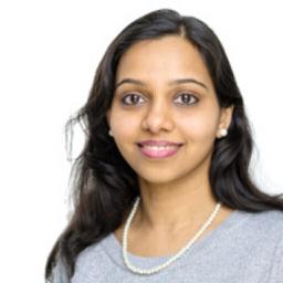 Layasoorya Sathyapalan's profile picture