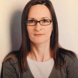 Andrea Bennat - Medien - Hamburg
