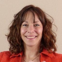 Corinne Nowak - Corinne Nowak - Saarbrücken