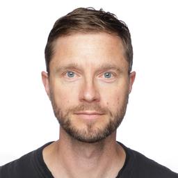 Roman Henze's profile picture