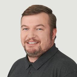 Dipl.-Ing. Christian Fuchs - Betonwerk Bieren GmbH - Bad Oeynhausen