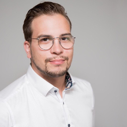Ing. Jens Döing's profile picture