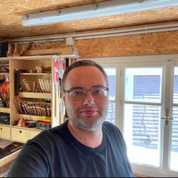 Thomas Schippani - Handl Maschinen - Wels