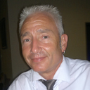 Ralph Schmidt
