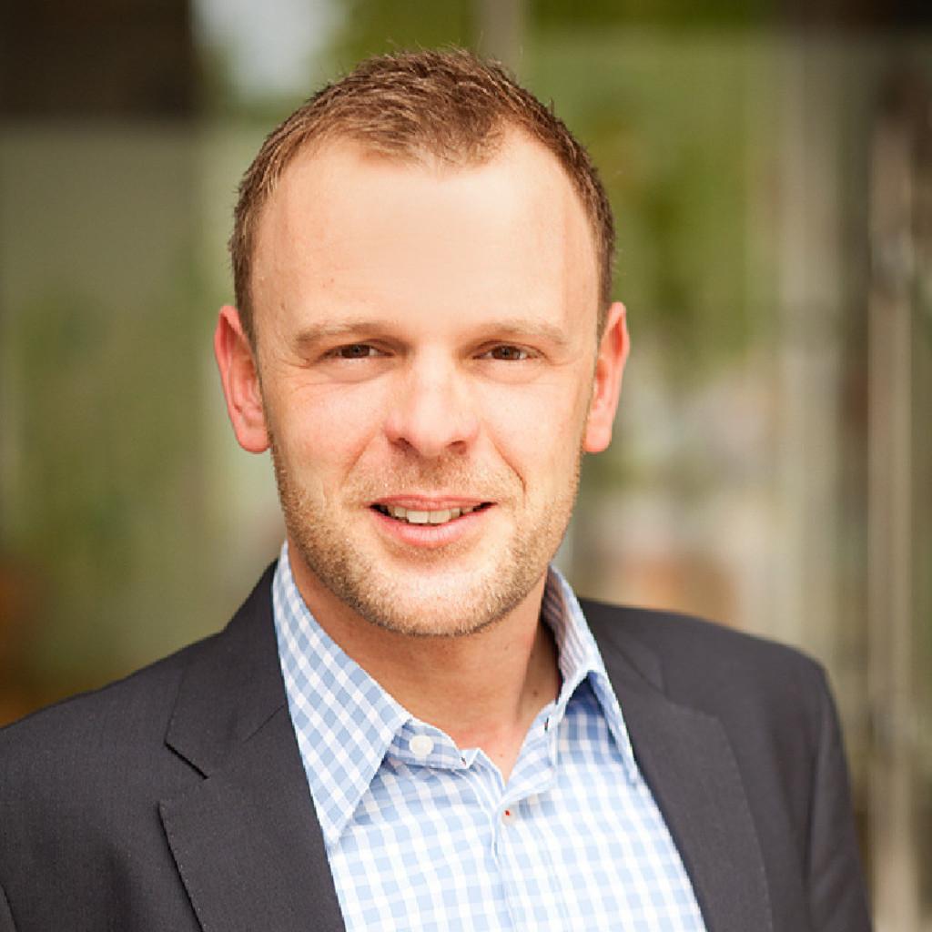 Gernot Geier's profile picture