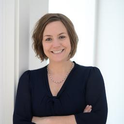 Theresa Bolkart geb. Schenkel - Verlagsberatung Theresa Bolkart - München