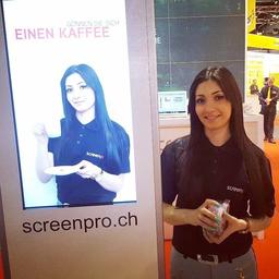 Luana Di Gisi's profile picture