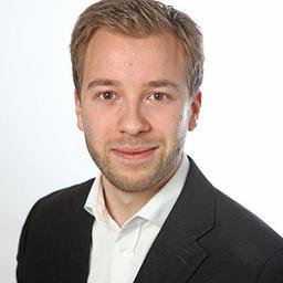 Sören Schilling