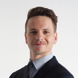 Michael Bauer's profile picture