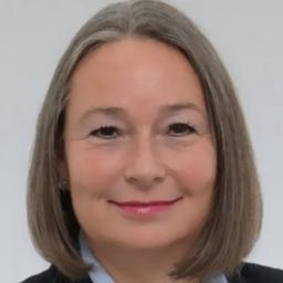 Alexandra Loh - Ganzheitlicher Coach - Mieming