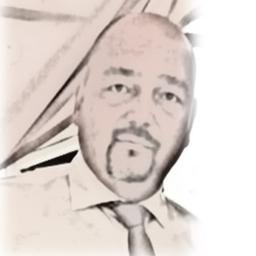 Henri Albrecht's profile picture