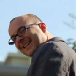 Urs Achermann's profile picture